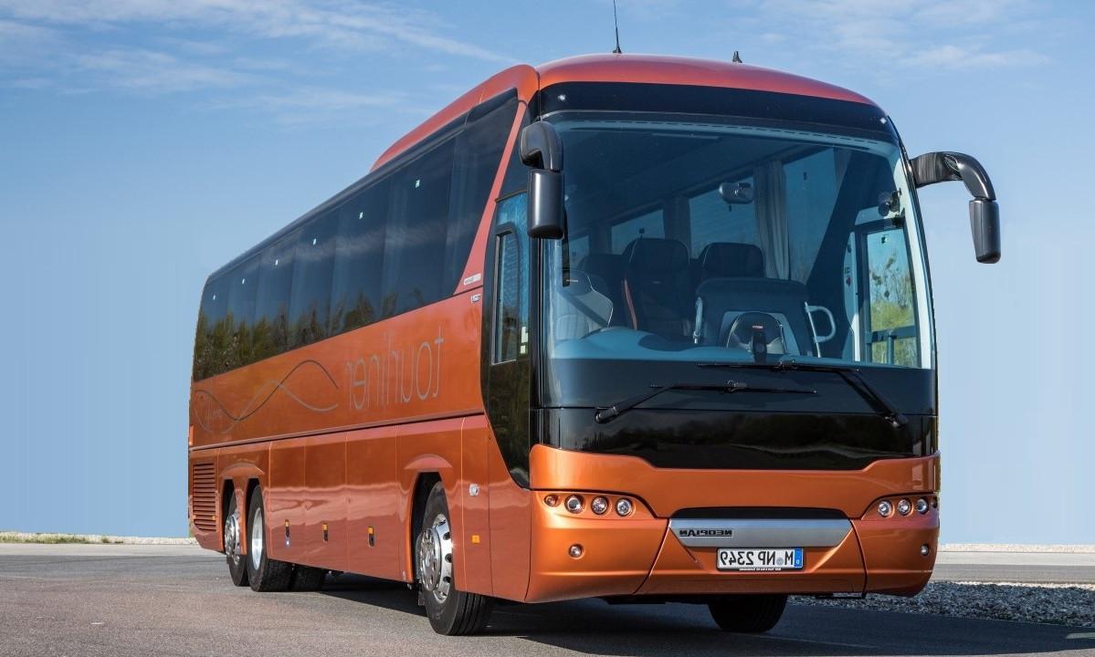 «Яндекс» запустил сервис для продажи билетов наавтобус