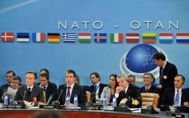 По Российской Федерации готовится удар состороны Прибалтики