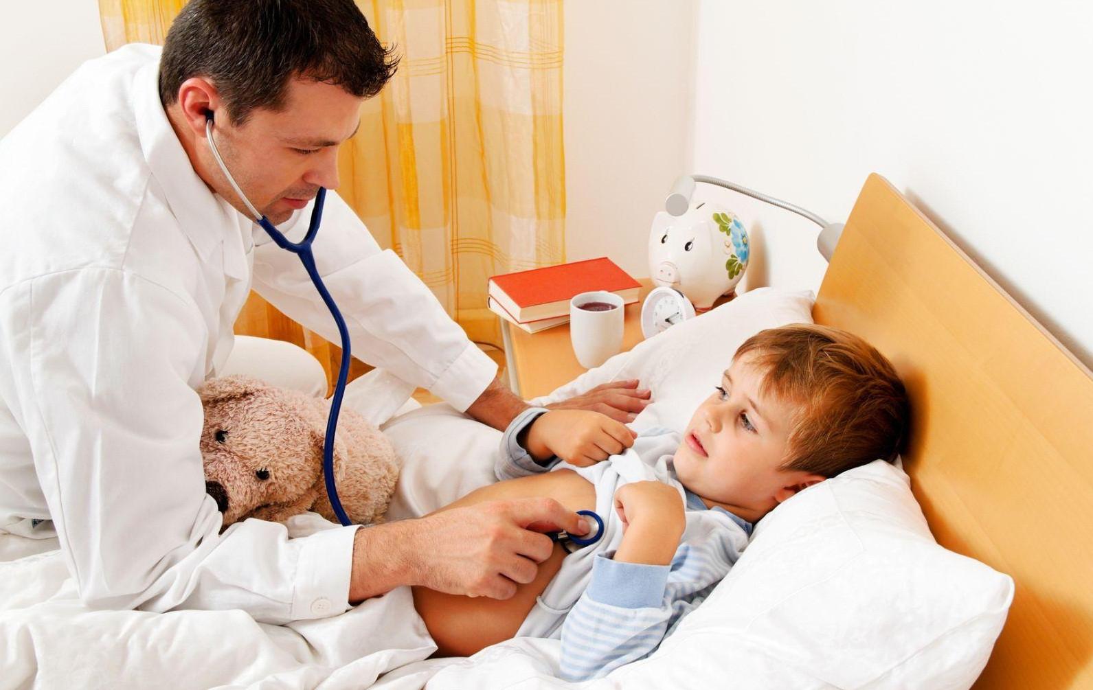 Лагерь «Седанка» Приморского края остановил  работу из-за кишечной инфекции
