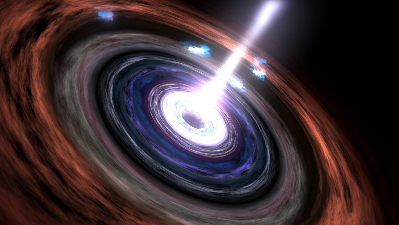 black hole definition - HD1200×800
