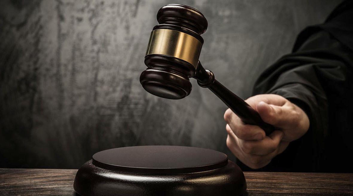Самарец признан виновным в создании взрывчатого вещества ивзрывного устройства