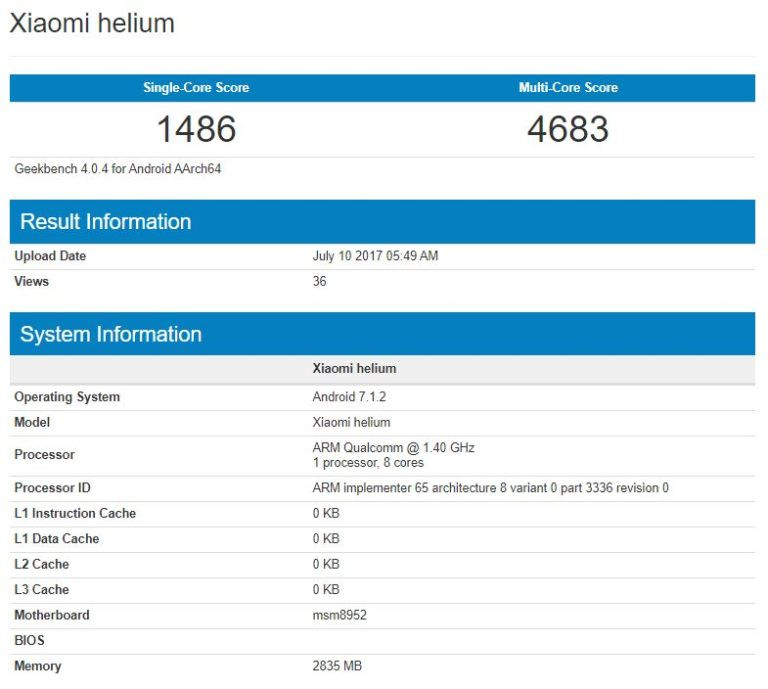 https://vistanews.ru/uploads/posts/2017-07/1499875733_xiaomi-helium-geekbench-768x689.jpg