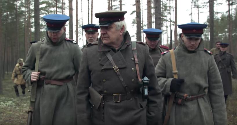 Рогозин назвал НАТО «наследниками гитлеровских недобитков»