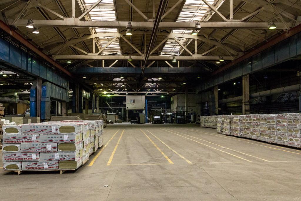 Сотрудникам Нижнетагильского завода затри дня выплатили неменее 9 млн руб.