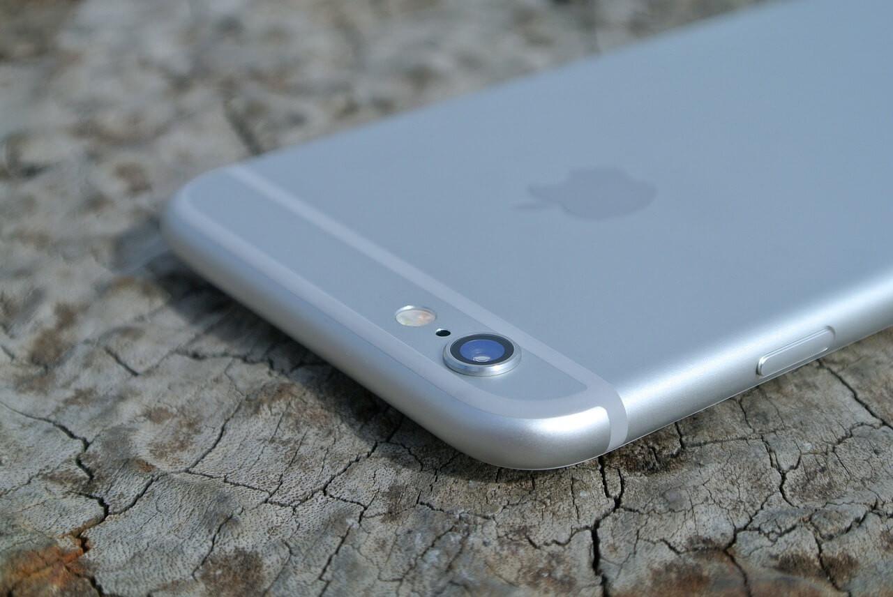 Компания Apple может вынуждено отложить поставки новых iPhone