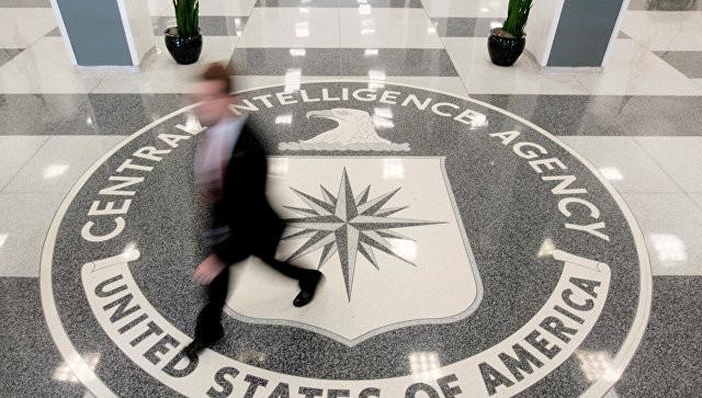 WikiLeaks: Спецслужбы США создали новую программу для перехвата SMS