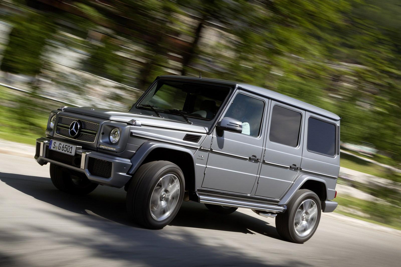 Рынок премиальных авто на русском рынке вначале лета увеличился на4%