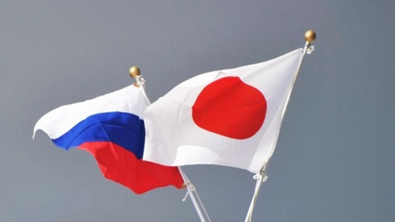 Сахалинские власти посоветовали Японии ввести для граждан России трехдневный безвизовый режим