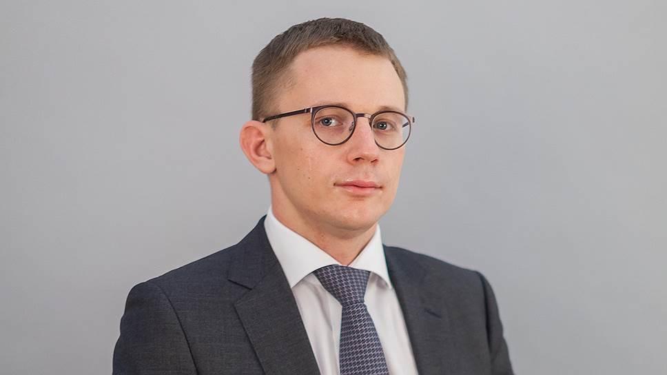 Акцизы накрепкий спирт в последующем 2018г увеличивать непланируют— министр финансов