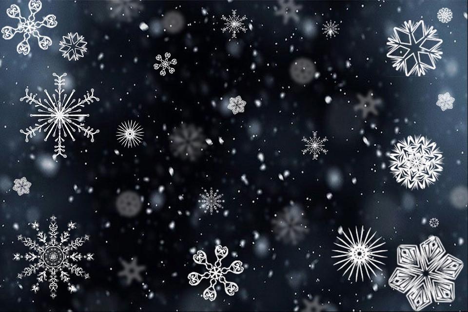 Ученые: Всозвездии Ориона есть звезда, окруженная снегом