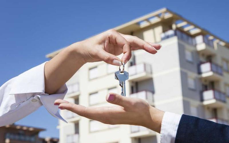 Вшести областях  РФвведут доступную ипотеку под 6,25% годовых