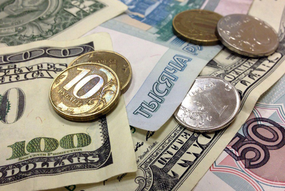 ВПермском крае практически вдвое возросла задолженность по заработной плате