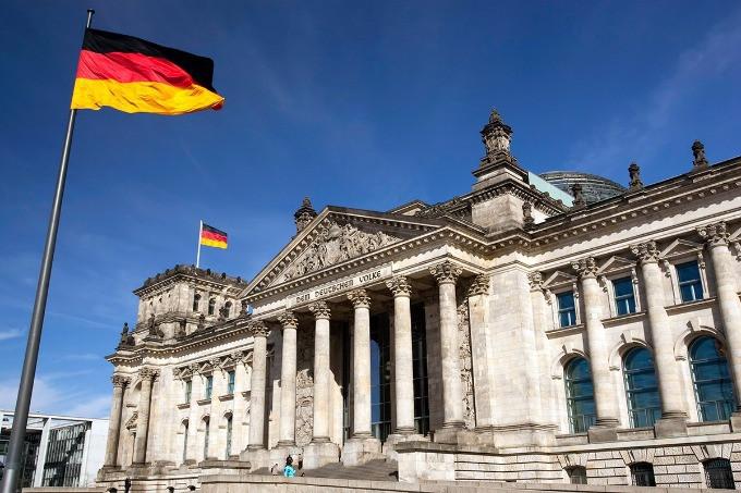 МИД ФРГ «вярости» из-за случая спогибшими германскими  туристками вХургаде