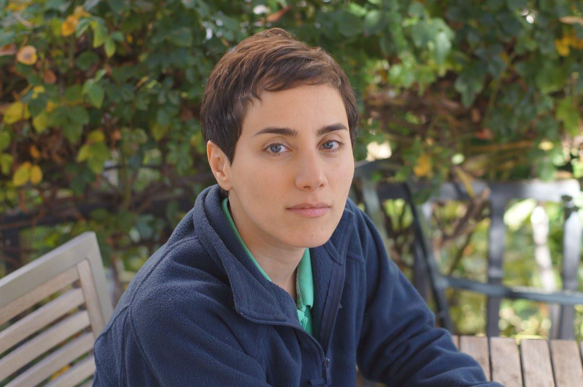 Лауреат Филдсовской премии: ВСША погибла  единственная женщина