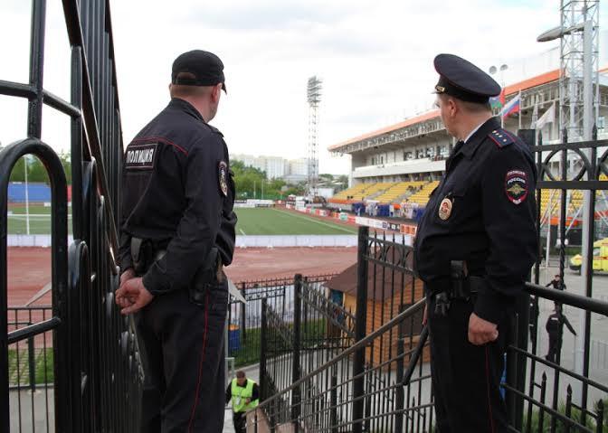 МатчФК «Спартак»— «Динамо» будет как минимум зрелищным, чем игра «молодежек»— Кульков