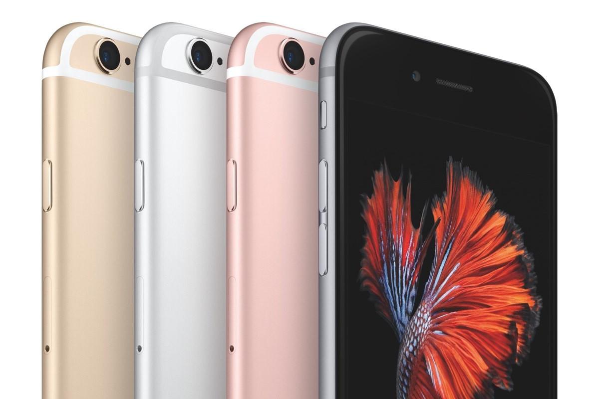 Apple пойдет наочень хитрый шаг для поднятия  продаж iPhone 8