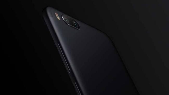 Первые детали оновом телефоне Xiaomi X5 сдвойной камерой