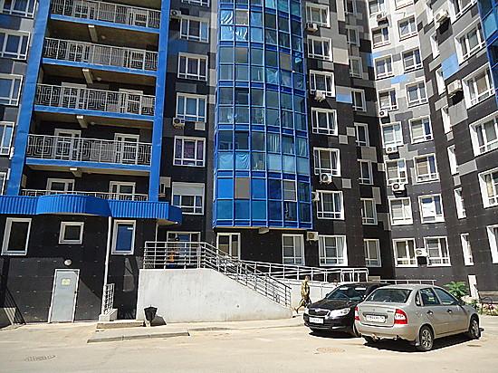 Эксперты: цены на жилье в Новосибирске перестанут падать