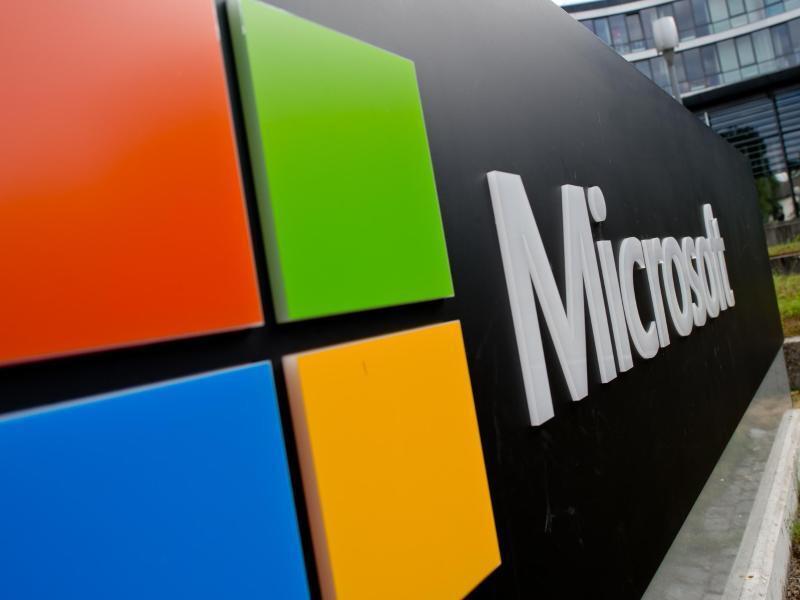 Microsoft разработала систему управления телефонами спомощью жестов