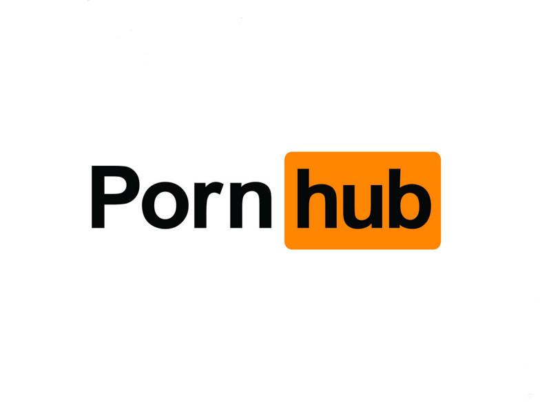 Pornhub создал серию уроков безопасного секса для престарелых