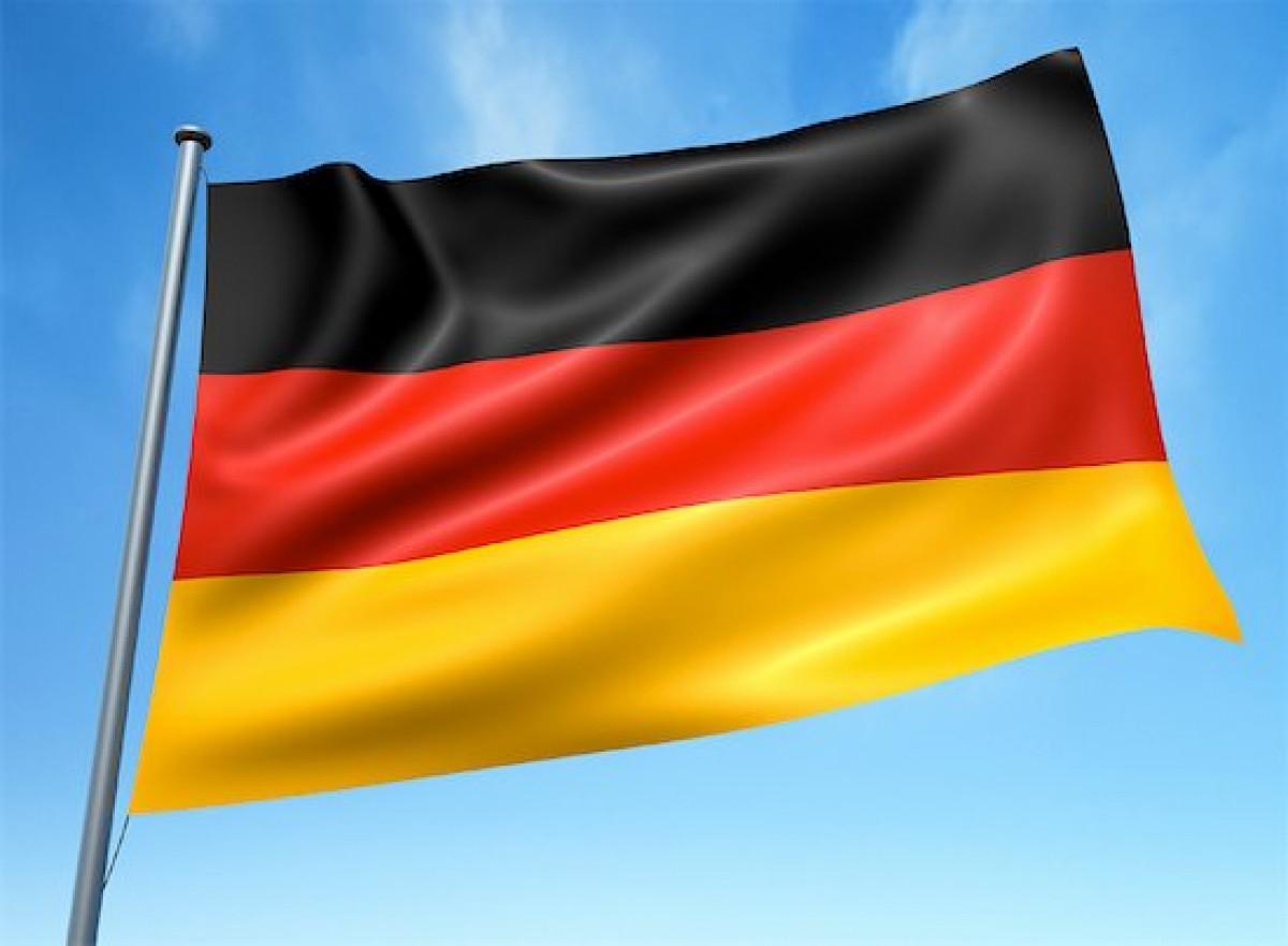 Берлин осудил объявление Захарченко осоздании Малороссии