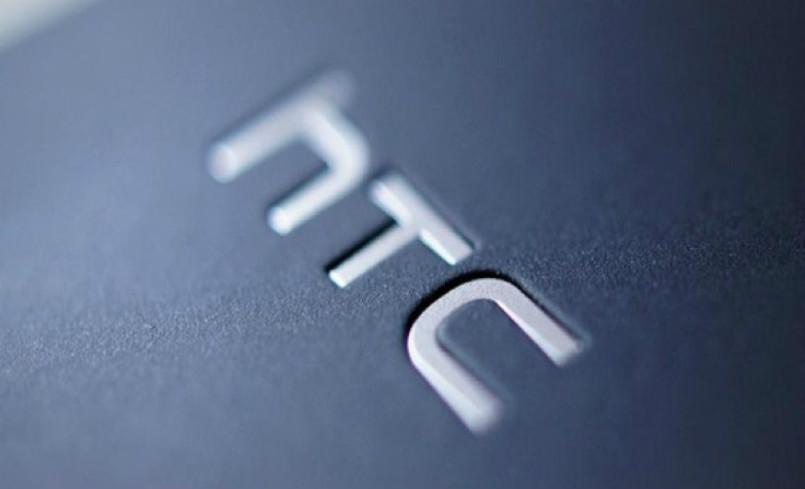 Как пользователям HTC подсунули «свинью» в дополнении клавиатура