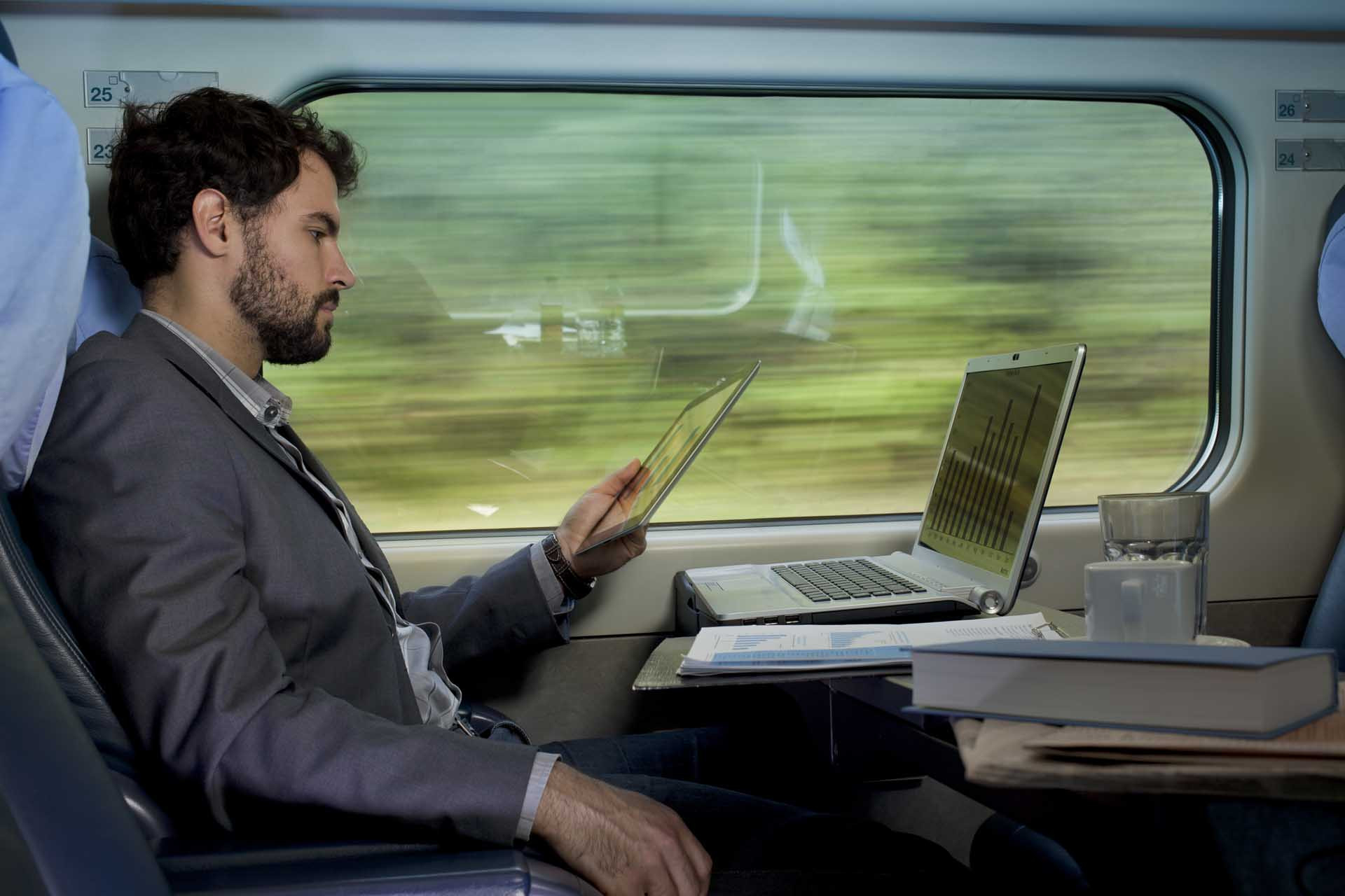 «Тайные пассажиры» прокатятся вэлектричках наЛенинградском направлении
