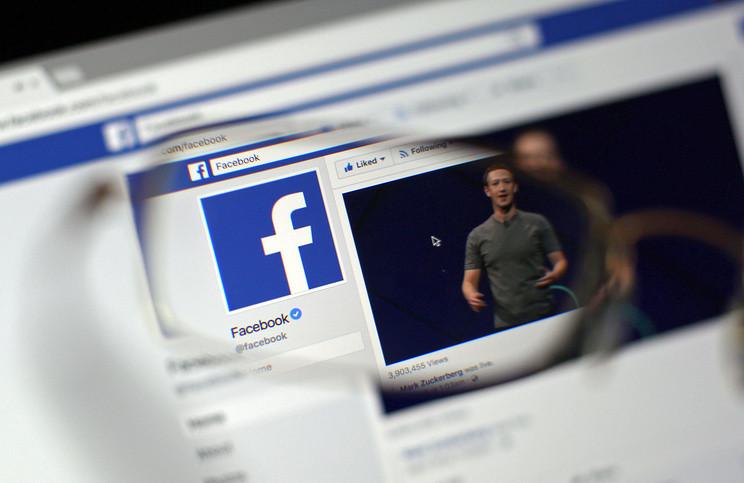 Фейсбук планирует предлагать новости поплатной подписке