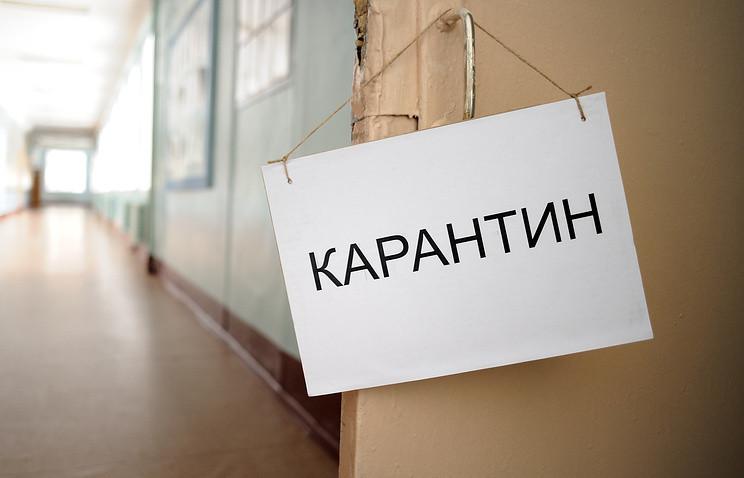Менингит расходится по Челябинску: воспитанница ещё одного детсада в больнице