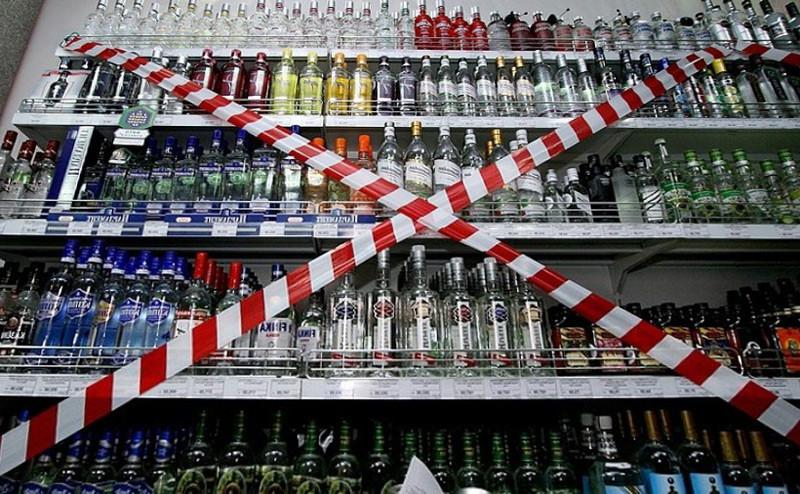 Запроизводство и реализацию алкоголя без лицензии станут строго подвергать наказанию