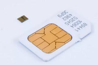 Госдума утвердила жесткие правила использования сим-карт