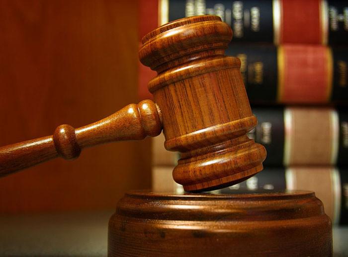 Белорусский суд приговорил красстрелу кровавых риелторов
