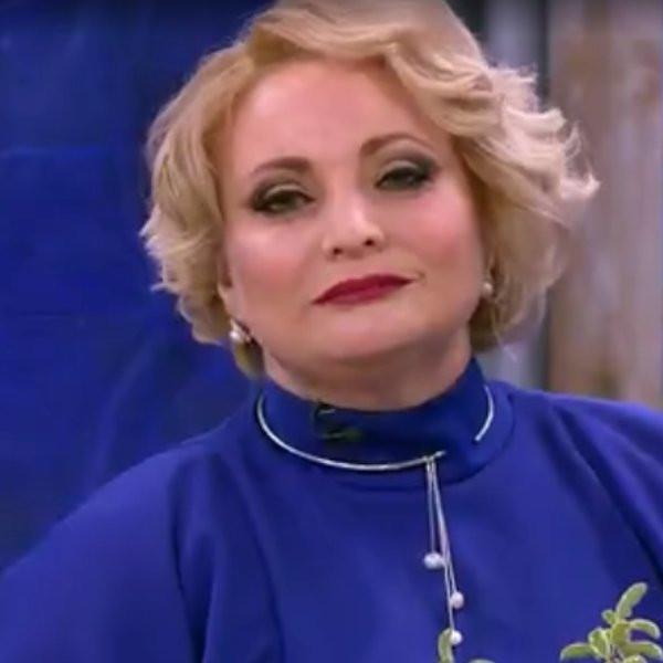 Светлана Пермякова показала откровенный образ для новейшей роли