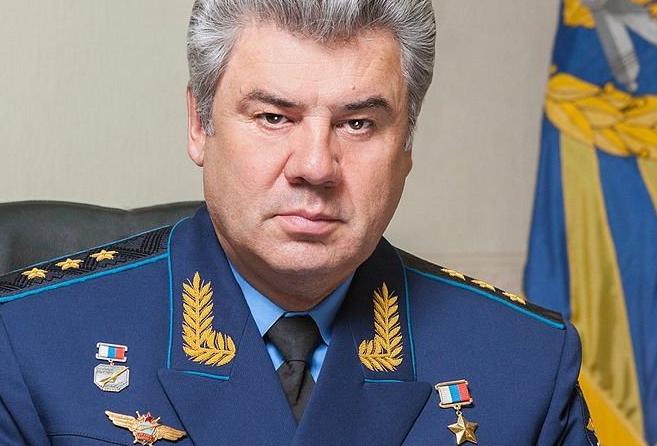 Бондарев поведал о русских «стайных» беспилотниках иконвертопланах