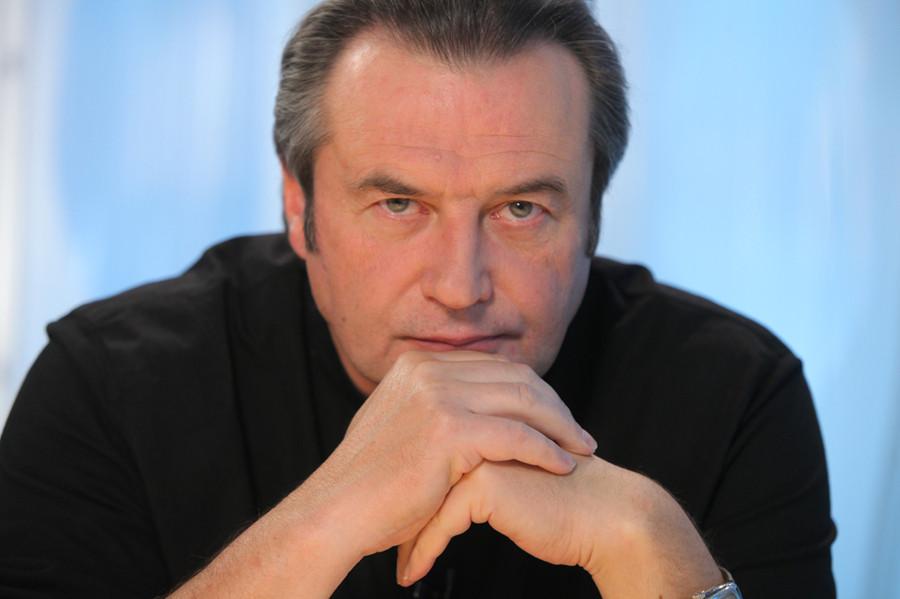Алексей педагог пообещал внести изменения вфильм «Матильда»