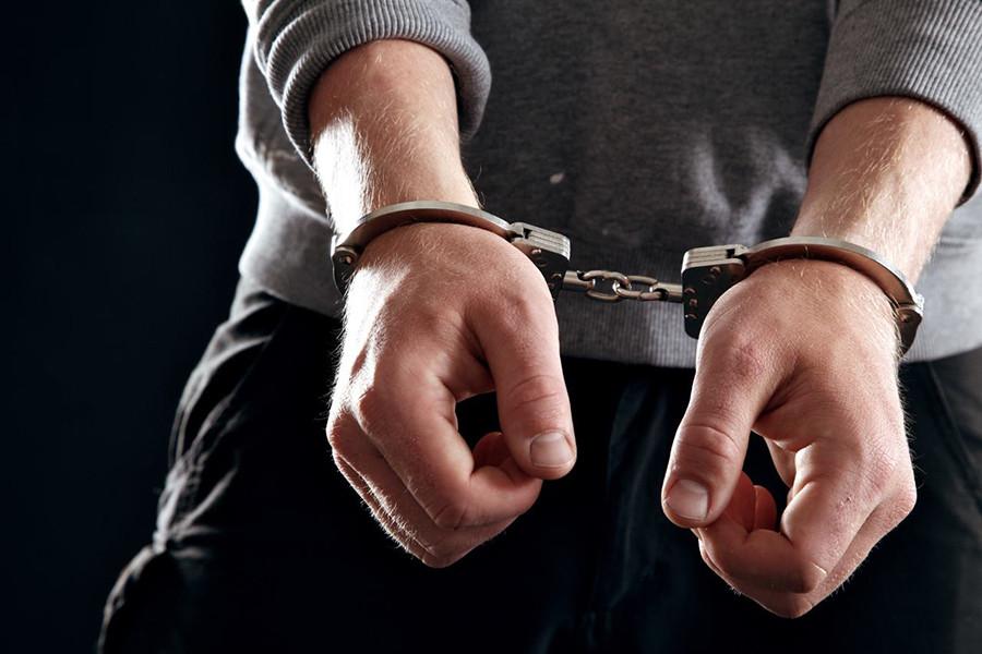 Убийцей девятилетней девушки оказался сосед-душитель вРостовской области