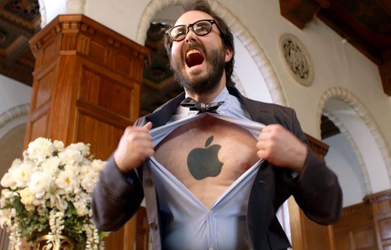 Юзеры поведали о основных недостатках продукции Apple