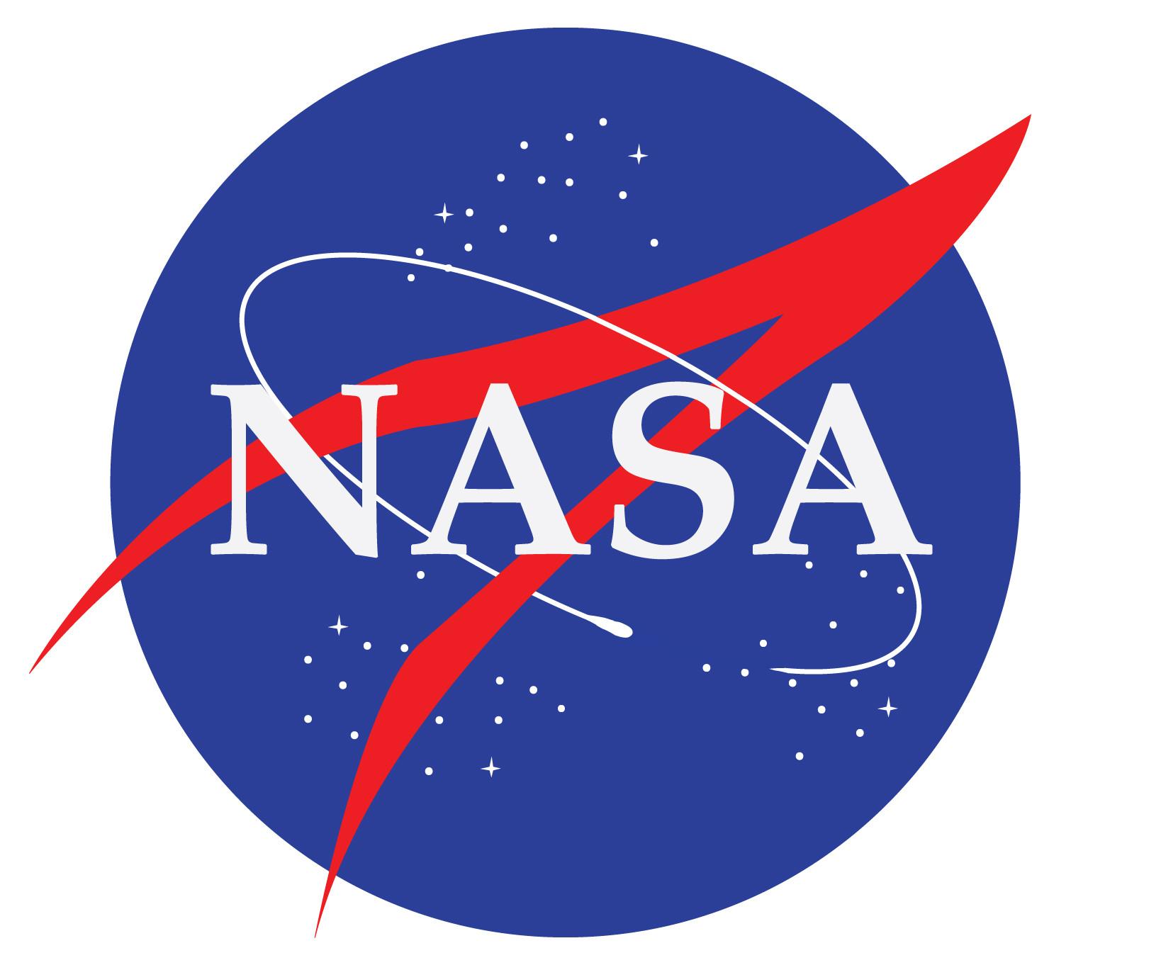 NASA ищет мастеров оригами для сотрудничества