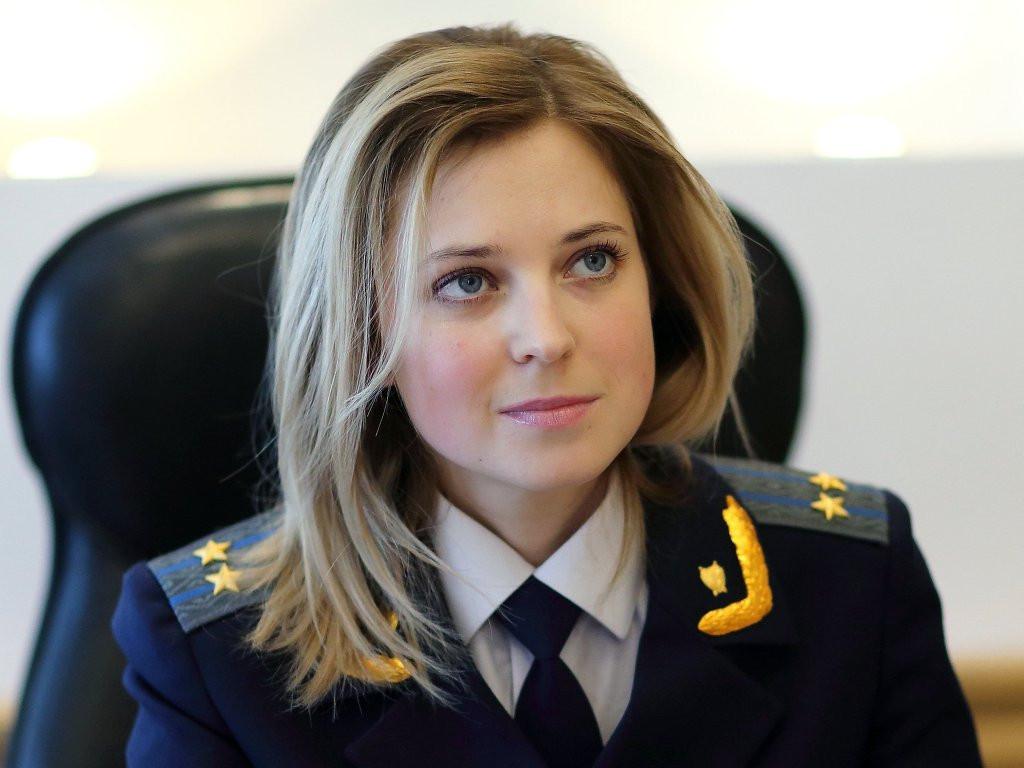 Бортко ответил Поклонской: попытки запрета «Матильды» схожи нацензуру