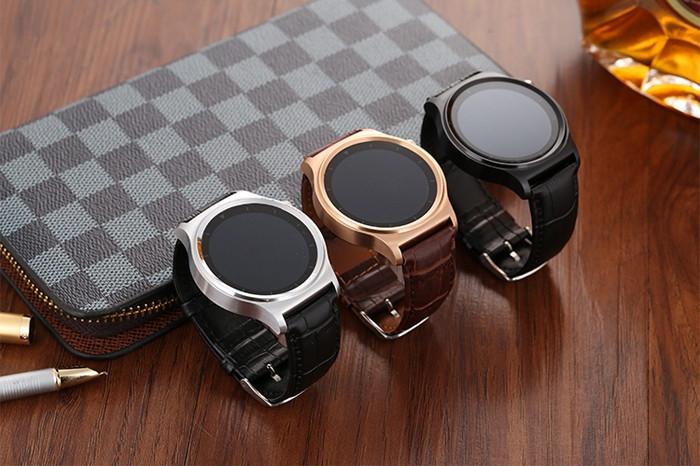 Минкультуры предложило обложить сбором «умные» часы