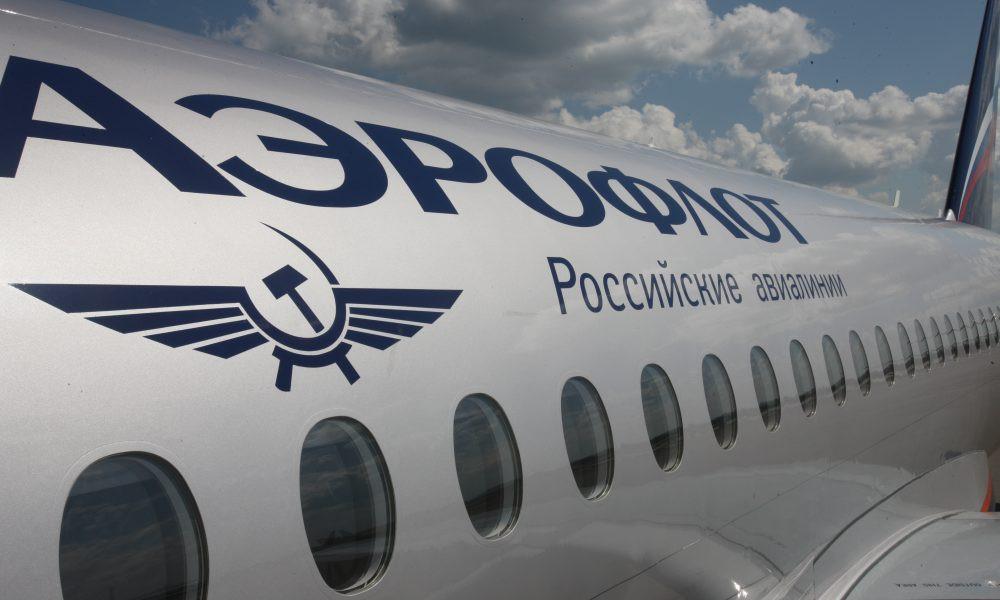 «Аэрофлот» вернулся втоп-20 крупнейших авиакомпаний мира