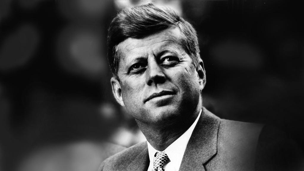 ВСША рассекретили документы обубийстве Кеннеди
