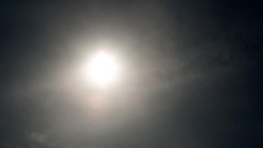 Самолеты NASA впервые проведут уникальную съемку солнечного затмения