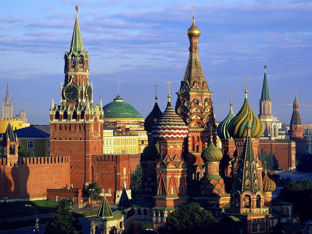 СМИ: Кремль намерен выслать около 30 американских дипломатов