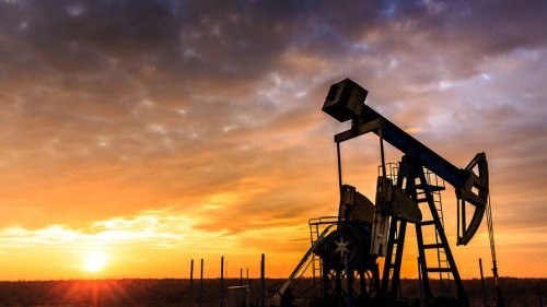 Цена нанефть марки Brent превысила $52