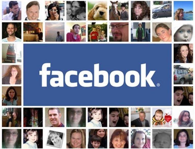 Специалисты уличили фейсбук вслежке запользователями через веб-камеры