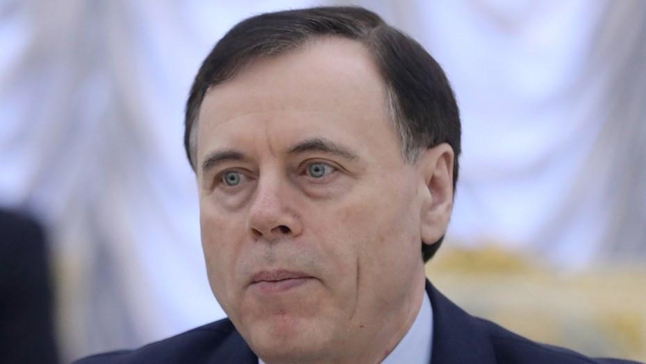 ВРоссии заполгода предотвратили 12 терактов, заявили вГенпрокуратуре