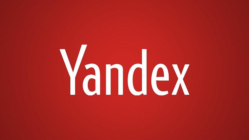 Новый слоган «Яндекса» заинтересовал ФАС