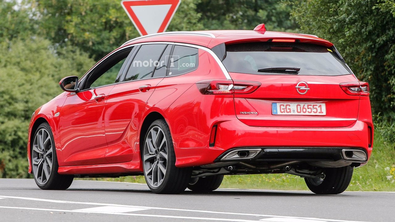 https://vistanews.ru/uploads/posts/2017-07/1501152221_1501144905_2018-opel-insignia-gsi-sports-tourer-s-4.jpg