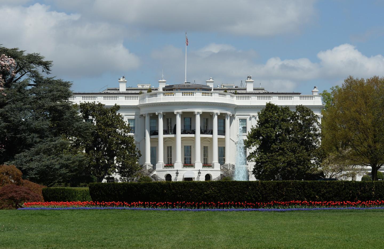 Белый дом: В законодательный проект  осанкциях противРФ еще могут внести изменения